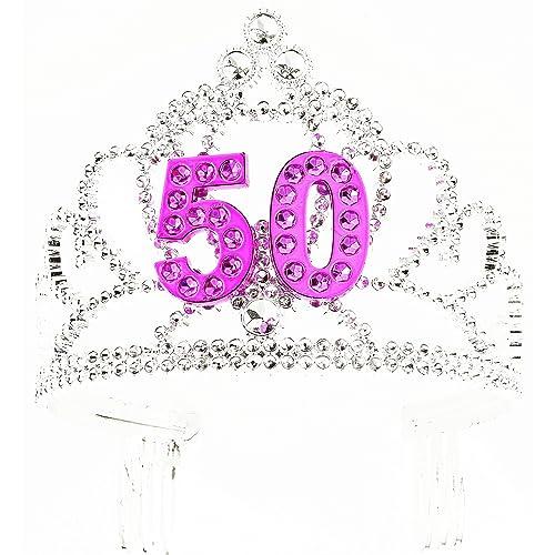 Fifty And Fabulous: Amazon.com
