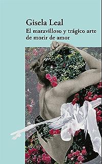 Las ninfas a veces sonríen (Spanish Edition)