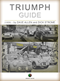 TRIUMPH - Guide (History of the Automobile)