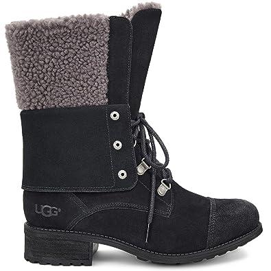 4de10de5d53 UGG Gradin Womens Boots