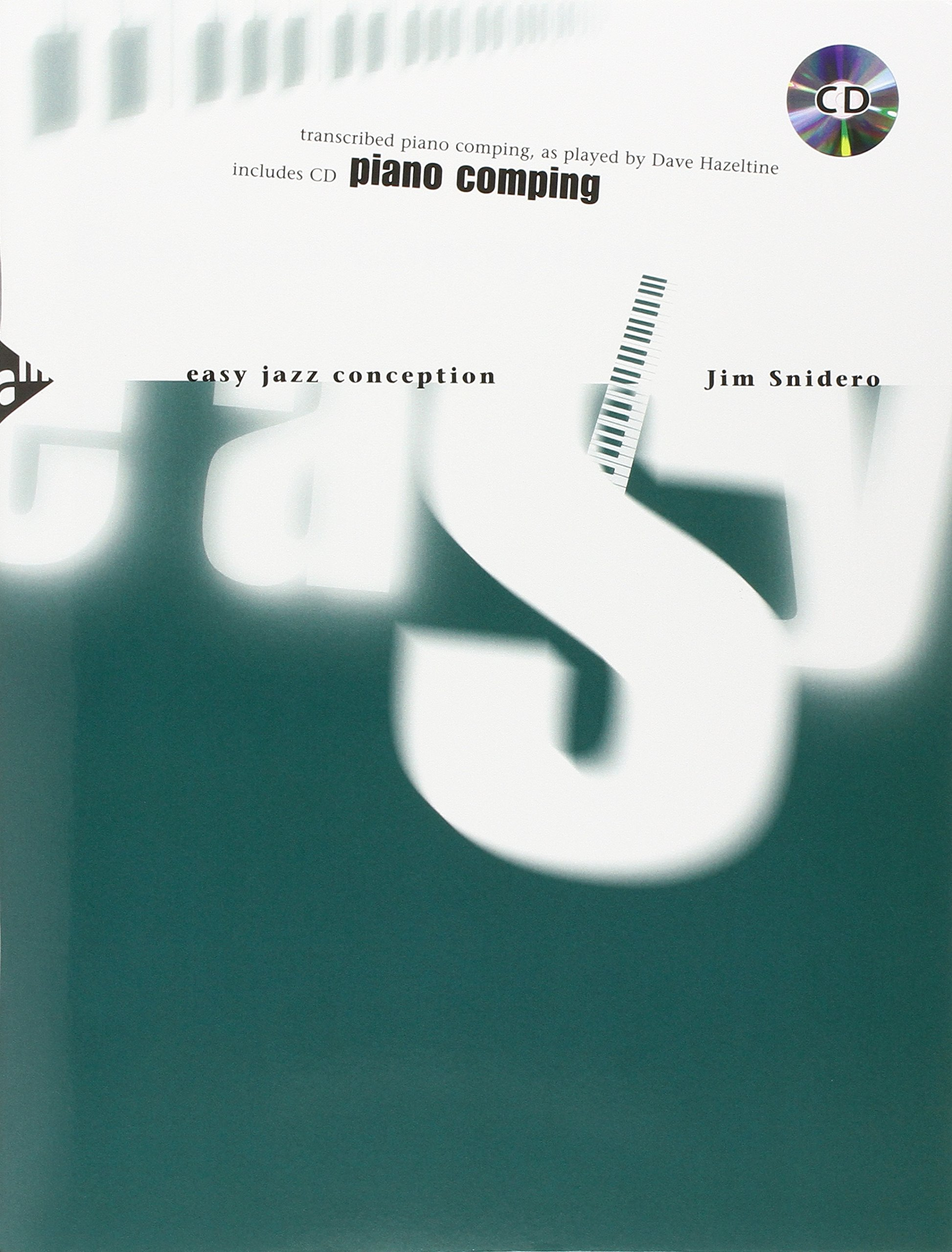 easy-jazz-conception-piano-comping-klavier-lehrbuch-mit-cd