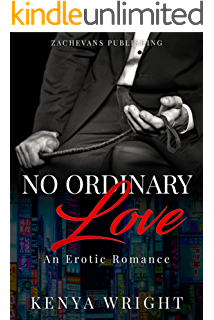 With romance erotic interracial online reads