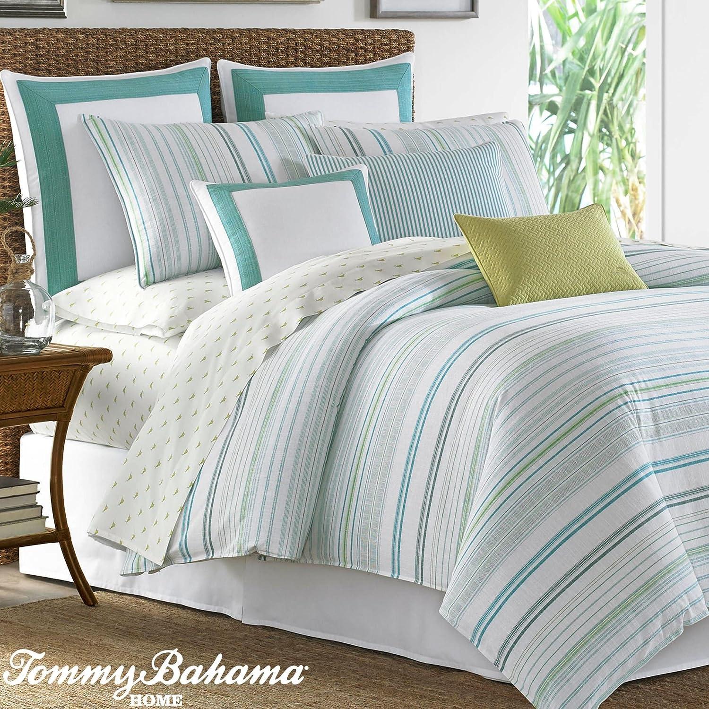 us home bay queen bahama amazon beautiful tiki kitchen comforter com sets set espan tommy king incredible