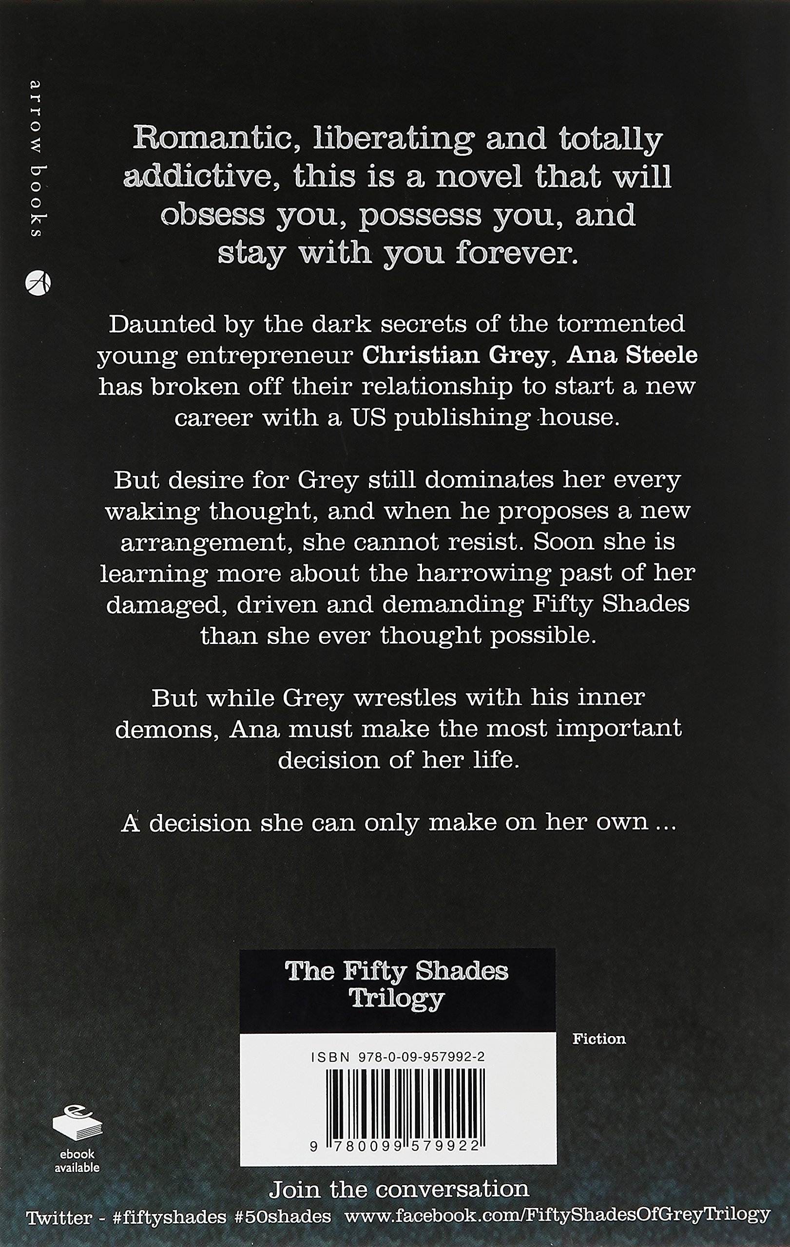sample of shades of grey best images about shades of grey party  fifty shades darker amazon co uk e l james fifty shades darker 2 3 amazon co uk