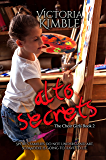 Alto Secrets (The Choir Girls Book 2)