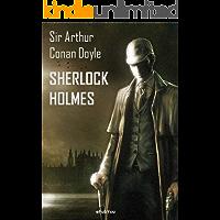 Sherlock Holmes (Obras completas)