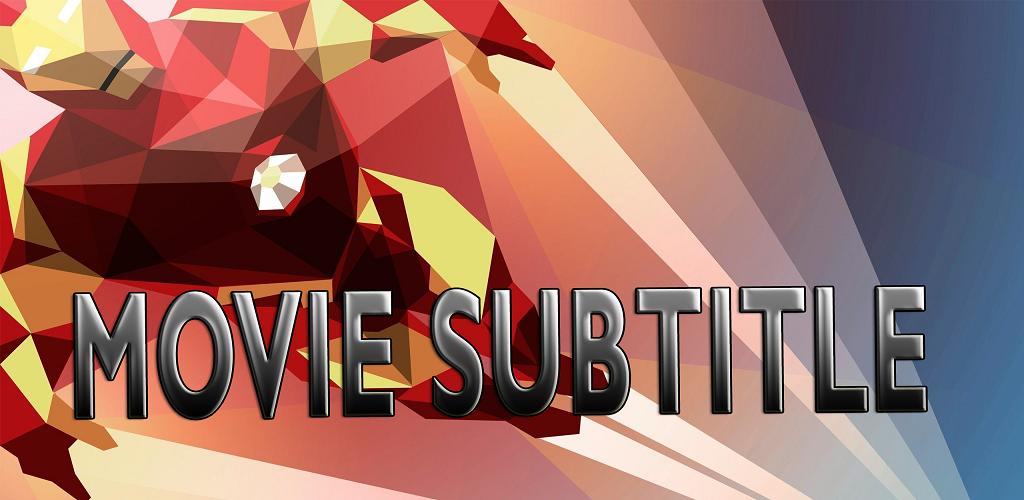 Amazon com: Movie Subtitle app - Subtitles downloader: Appstore for
