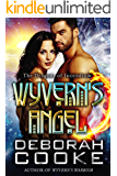 Wyvern's Angel (The Dragons of Incendium Book 9)