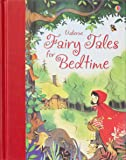 Fairy Tales for Bedtime (Bedtime Stories) (Read-aloud Treasuries)