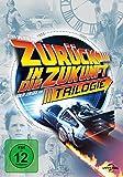 Zurück in die Zukunft - Trilogie. 30th Anniversary Edition [DVD]