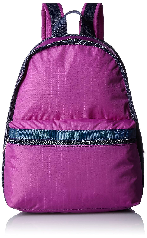 [レスポートサック] リュック (Basic Backpack),軽量 7812 [並行輸入品] B01BLCFAOQ C035(Fandango) C035(Fandango)