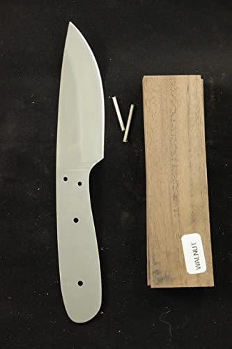 Fury Skinner Knife kit – Payne BROS –