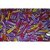 PEZ Candy Refills - Assorted Fruit Flavors, 2 lb Bulk Bag