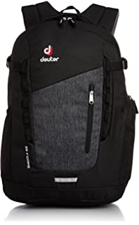 Deuter Step Out 22