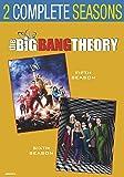 Big Bang Theory:Seasons 5 & 6