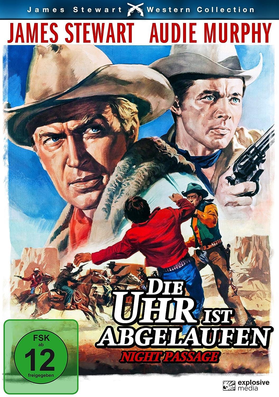 WunderschöNen Banditen! Film-fanartikel Presseheft
