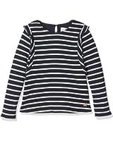 Carrément Beau Mariniere, T-Shirt Bambina