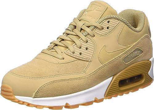 | Nike Women's Air Max 90 SE | Shoes