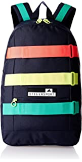 5134bbe45f14 adidas Rucksack Stellasport Backpack Strap