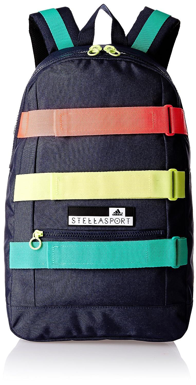 adidas Stella Sport Strap Backpack AH6766