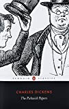 The Pickwick Papers (Penguin Classics)