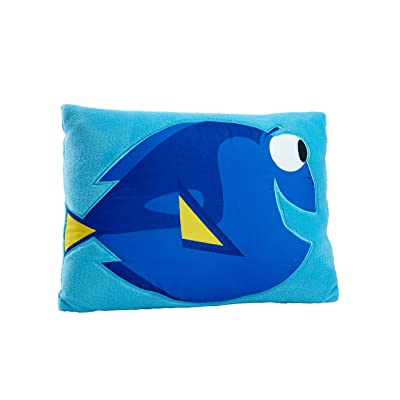 Disney Toddler Pillow, Dory : Baby