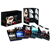 Once Upon A Time S1-S6 [UK Import]