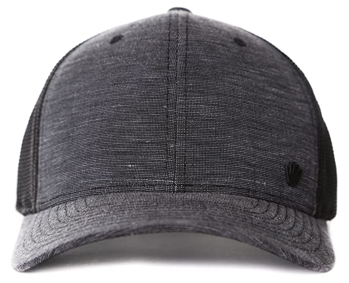 sale retailer 96e6b 6a63f Image Unavailable. Image not available for. Colour  No Bad Ideas Oladipo  Mesh Flexfit Cap ...
