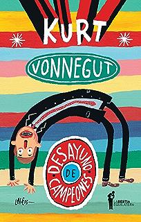 Desayuno de campeones (Spanish Edition)
