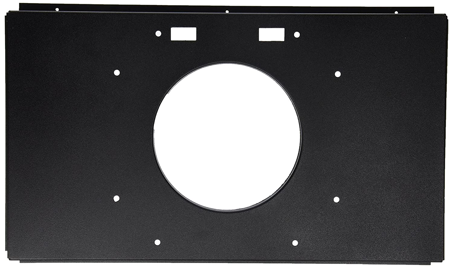 Zodiac R0495503 Flue Vent Assembly with Gasket Replacement