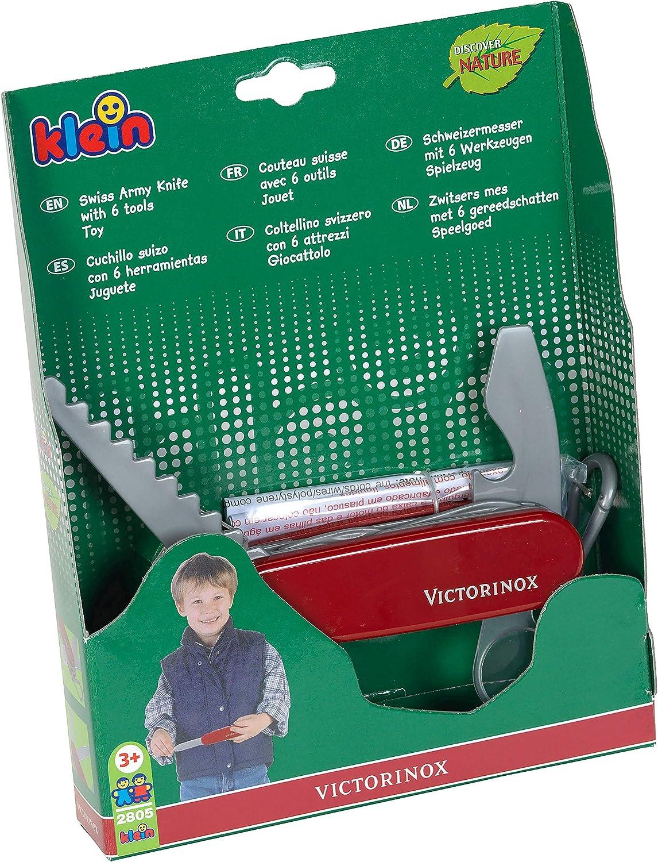5 cm sans pointe ALBAINOX enfants couteau jeunesse couteau Dingo Digi Camo 10,5cm//21