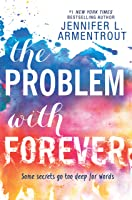 The Problem With Forever (Harlequin