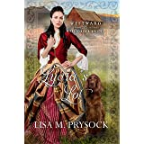 Lydia's Lot (Westward Home and Hearts Mail-Order Brides Book 7)
