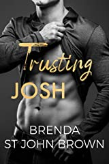 Trusting Josh (The Truth Series Book 2) Kindle Edition