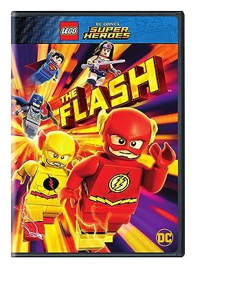 Italian Movie Dubbed In Italian Free Download LEGO DC Comics Super Heroes: Aquaman - Rage Of Atlanti