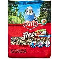 Kaytee Fiesta Bird Parakeets 2 Pound