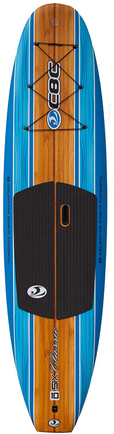 Stand Up Paddle Board Package - Sam's Club
