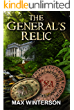 The General's Relic