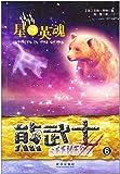 熊武士6:星河英魂