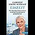 Eiszeit: Wie Russland dämonisiert wird und warum das so gefährlich ist (Beck Paperback)