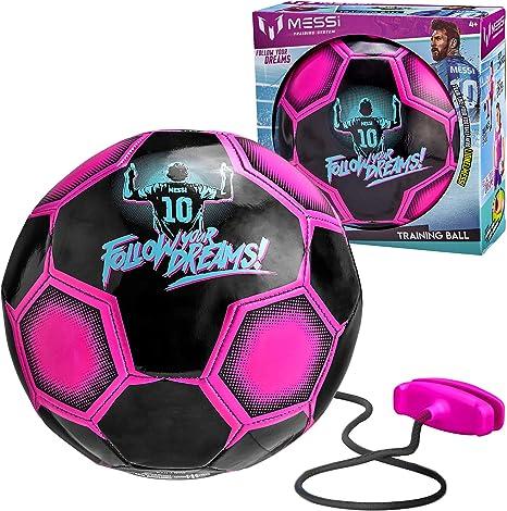 Kids Training Soccer Ball