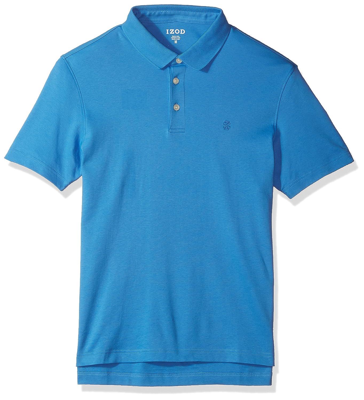 55e9e8b32e305 Izod Polo Shirts – Rockwall Auction