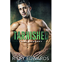 Tarnished (Triple Canopy Book 4)