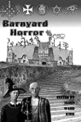 Barnyard Horror Kindle Edition