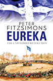 Eureka: The Unfinished Revolution