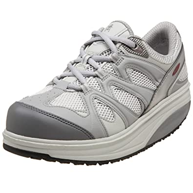 cc42dbceb6dc MBT Women s Sport 2 Walking Shoe