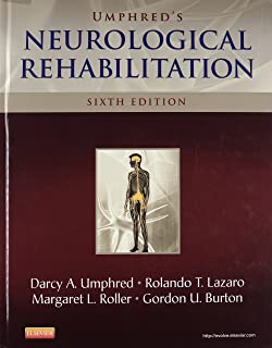 Ebook rehabilitation treatment fractures and of