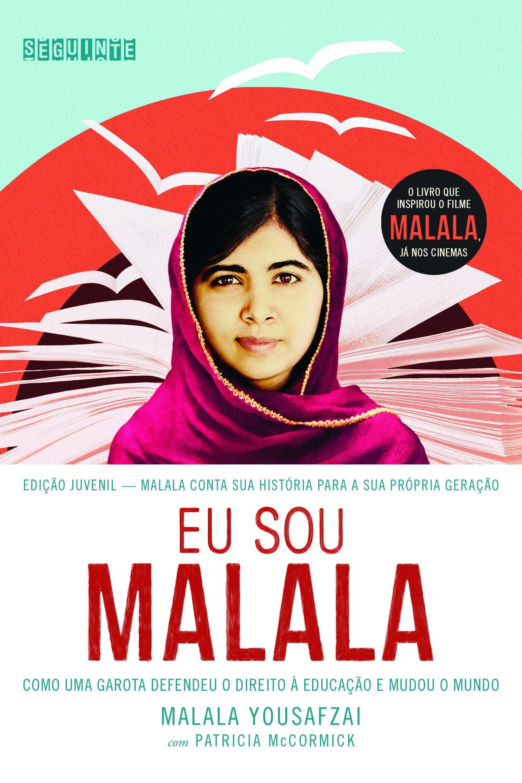 Livros: Companhia das Letras na Amazon.com.br