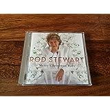 Rod Stewart: Merry Christmas, Baby (CD+DVD)
