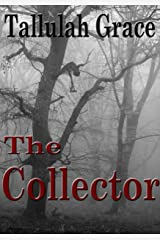 The Collector (SSCD Crime Thriller Book 5) Kindle Edition